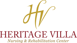 Heritage Villa Nursing & Rehabilitation Center